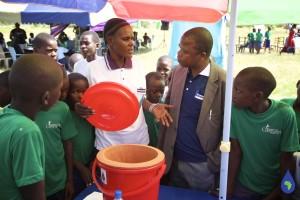 African_Children_Day_3