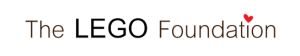The_lego_Foundation
